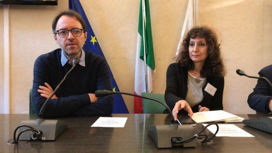 """""""Premio di tutte le arti"""" Fondazione Elisabetta e Mariachiara Casini"""