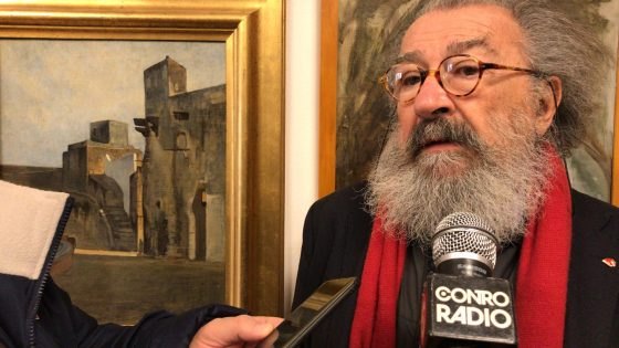 La Compagnia di Babbo Natale regala 105 assegni da 300 euro per pagare le utenze domestiche