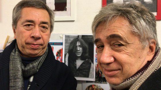 """Presentato oggi il bando per il premio """"Lorenzo Bargellini"""""""
