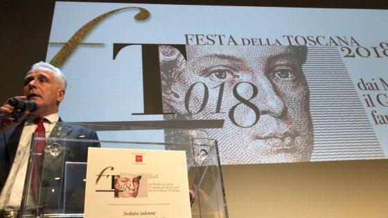 Festa della Toscana, promozione dei diritti umani, della pace e della giustizia