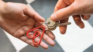 Firenze, airbnb: gli affitti brevi non crescono più