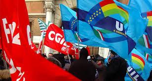 Geotermia: Cgil-Uil parteciperanno a manifestazione a Larderello