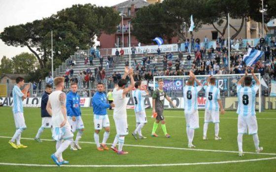 Calcio: giocatori Entella pronti a scioperare per gara contro il Pisa