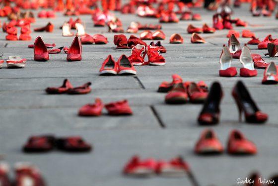 In Toscana 108 le vittime di femminicidio in un anno