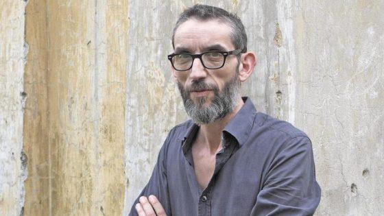 Pisa: il fumettista Gipi protagonista dell'estate a Palazzo Blu