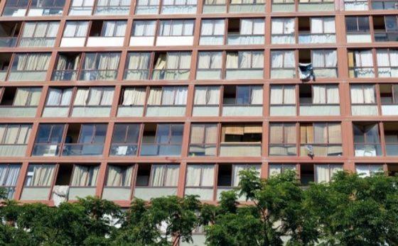 Firenze, Casa, Alloggi Erp: 8,3% assegnati a extracomunitari