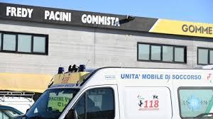 Uccide ladro: Consiglio Toscana, no a contributo per Pacini
