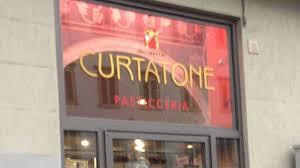Firenze, bar Curtatone: rischio processo per fratelli Sutera e 4 prestanome