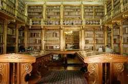Firenze, biblioteca Riccardiana senza bibliotecari