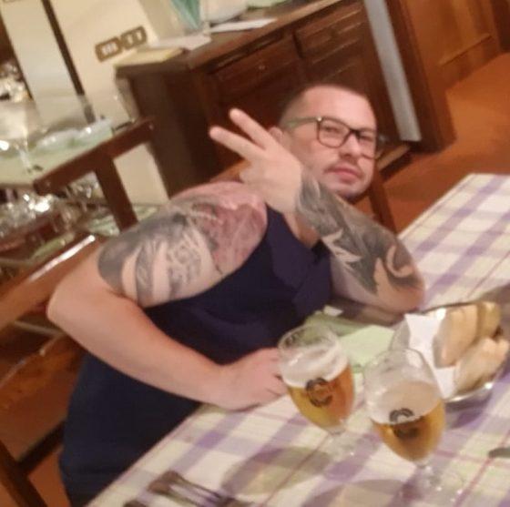 Omicidio Marchesano: Scotto cofessa, è colpevole