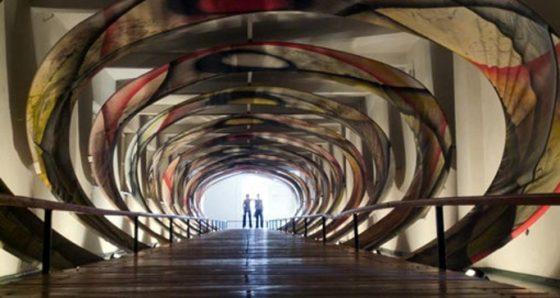 Firenze, al via lavori per Memoriale Shoah: sarà pronto in primavera
