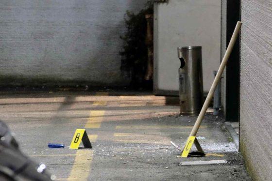Uccide ladro: pm affida a Minervini perizia traiettoria colpi