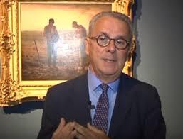 Firenze, arte: Carlo Sisi nominato presidente 'Accademia Belle Arti'