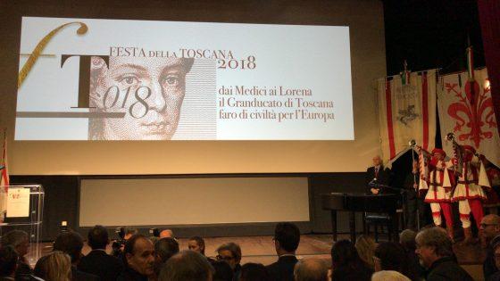 """Festa della Toscana, Rossi: """" Armando le persone avremo solo più morti"""""""