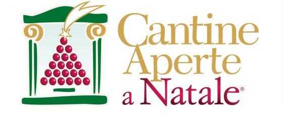 """Festa dell'Immacolata in Toscana: """"Cantine aperte a Natale"""""""