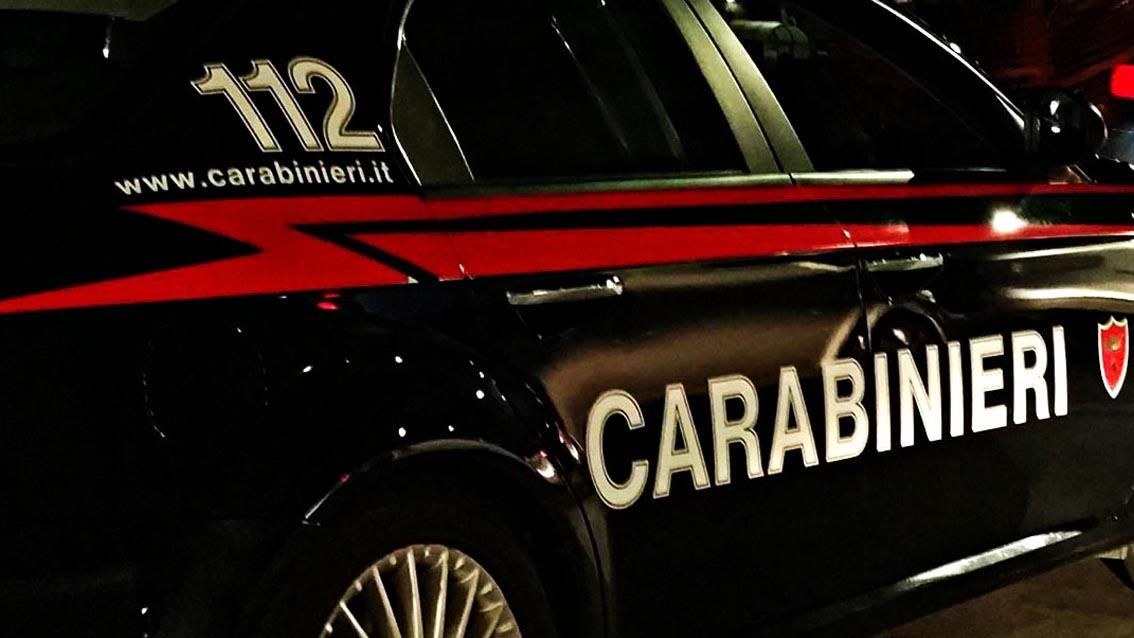 Denunciata aggressione omofoba a Lucca