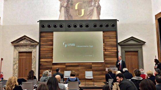 Gallerie degli Uffizi, programma mostre 2019