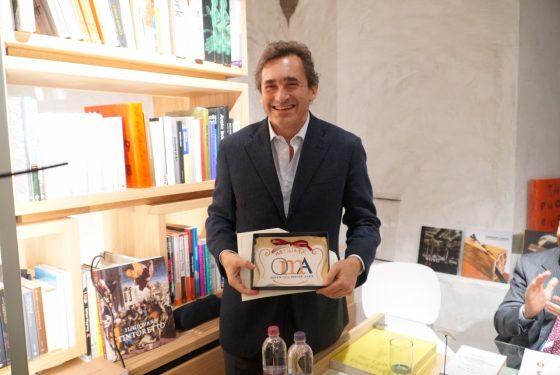 Firenze: due premi per giovani artigiani