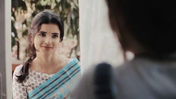 Quinta giornata di festival River To River: le donne e il cinema nell'India di oggi