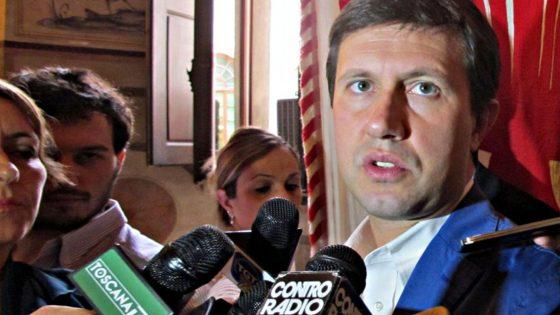 Nardella: dl sicurezza crea emergenza a Firenze