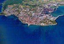 porto di Piombino