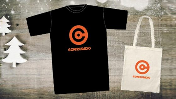 Controradio Club, tesseramento 2019