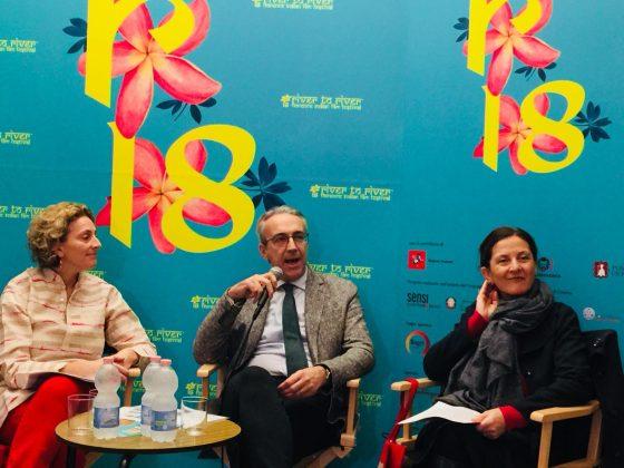 River to River: torna il cinema indiano a Firenze e diventa maggiorenne