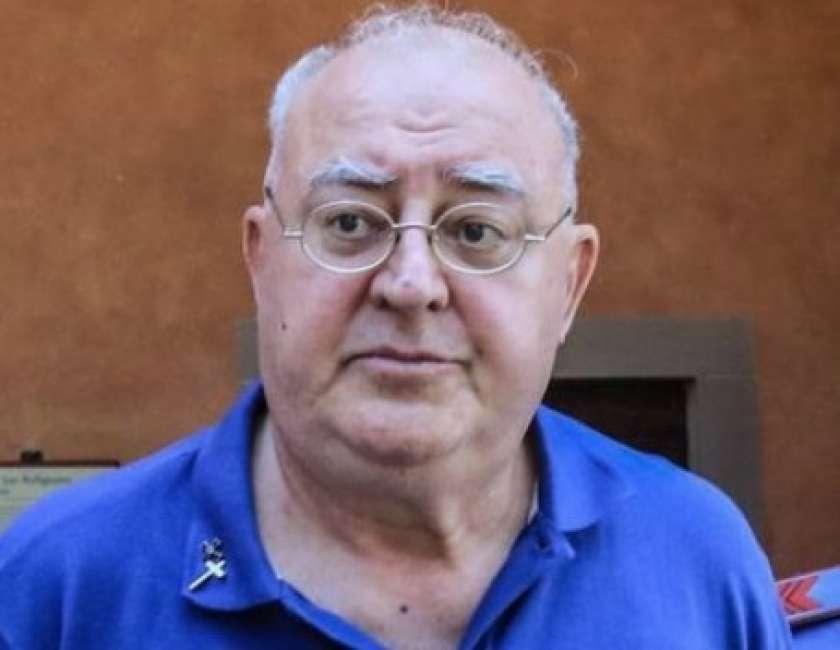 PaoloGlaentzer