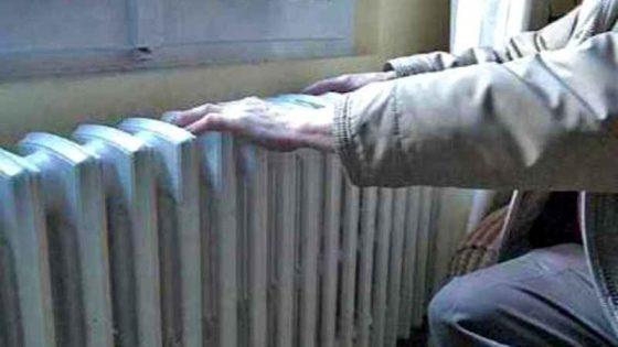 La denuncia di Grassi: famiglia al freddo in alloggio ERP
