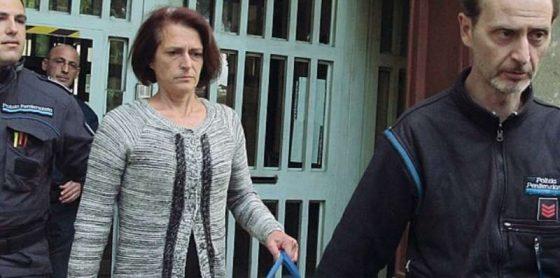 Morti ospedale Piombino: Bonino condannata a ergastolo