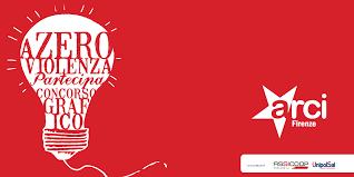 Violenza sulle donne: Arci Firenze lancia concorso grafico
