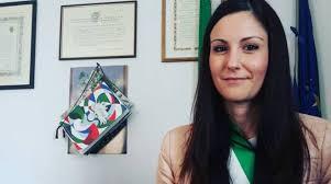Arezzo: volantini sessisti contro sindaca, individuati gli autori