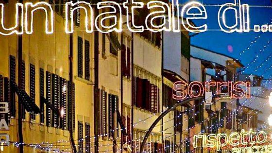 Boboli Christmas: domenica 16 botteghe aperte in via Romana