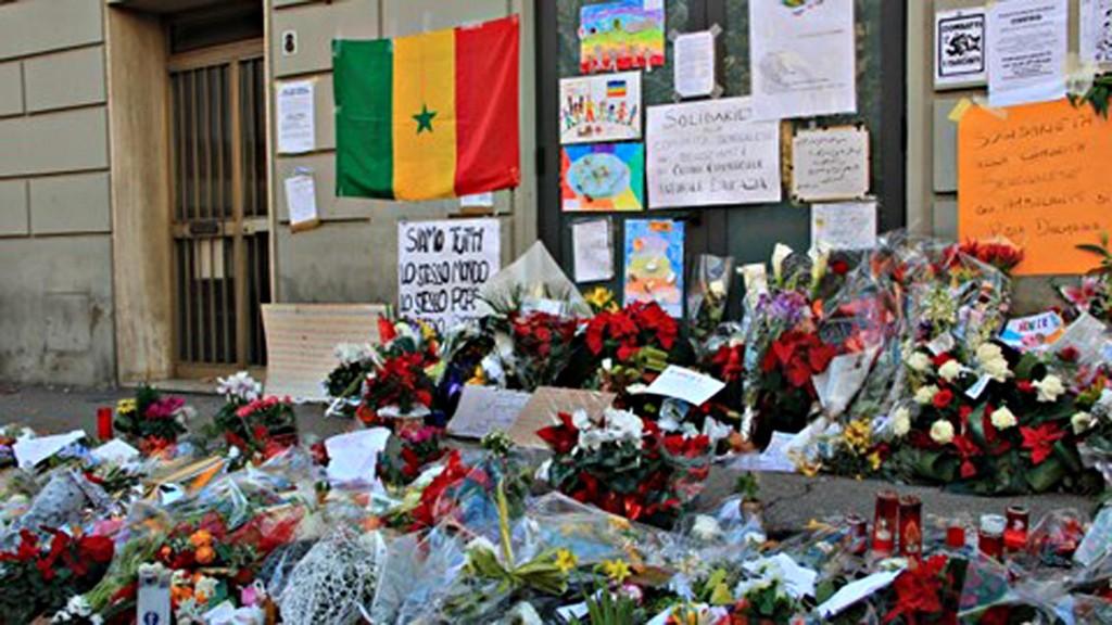 strage piazza Dalmazia