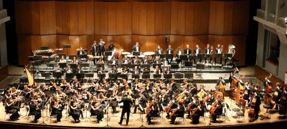 Fiesole, Mibac taglia 200 mila euro ad Orchestra Giovanile Italiana