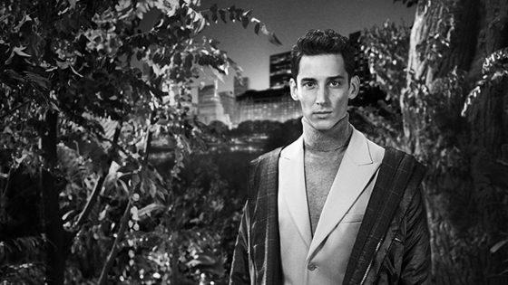 Pitti 95esima edizione a Firenze con la moda maschile verso i 9,4 mld