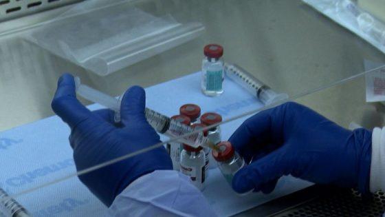 Siena: riferimento per la ricerca sull'alcaptonuria