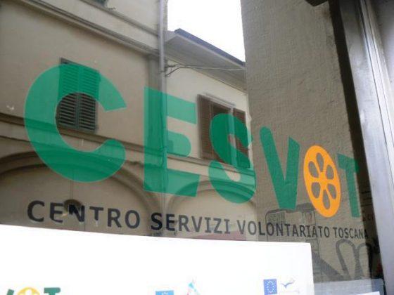 Cesvot Firenze: Marco Esposito è il nuovo presidente