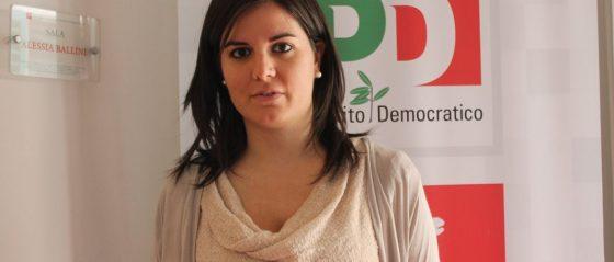 Prato, 25 aprile: Nardini (Pd) a questore 'denunci anche me'