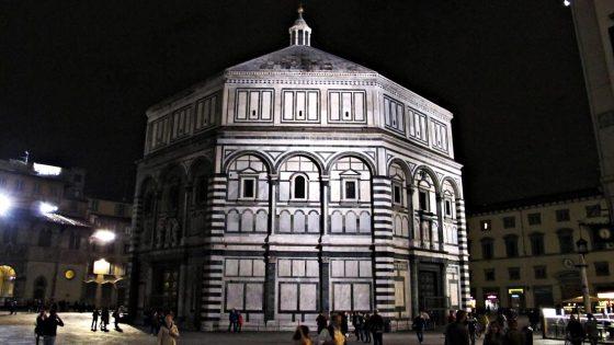 Il 'Rinascimento dopo la Peste': idee modi e strategie per ripensare Firenze. 2a puntata