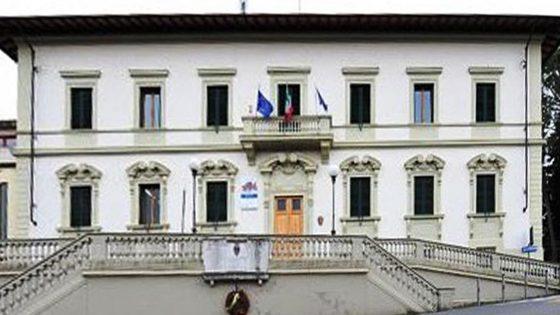 Tramvia Firenze: Comune Bagno a Ripoli contro ricorso a Tar
