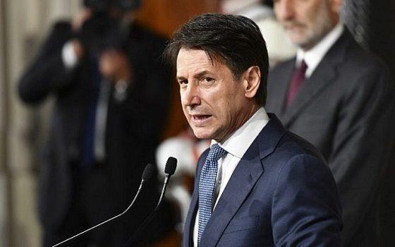 """Decreto Sicurezza: incontro Conte-sindaci, Anci """"richieste accolte in parte"""""""