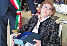 Estella Caprotta