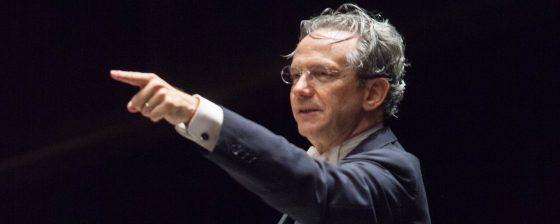 Trilogia Mozart-Da Ponte al Maggio. Le 3 registe incontrano il maestro Luisi