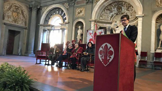 Giorno della Memoria, testimonianza delle sorelle Tatiana e Andra Bucci