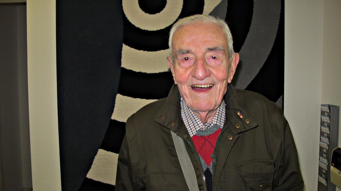 Silvano Sarti