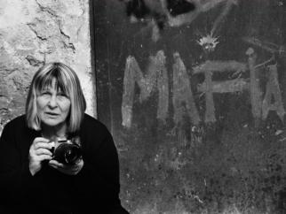Livorno: Letizia Battaglia diventa cittadina onoraria