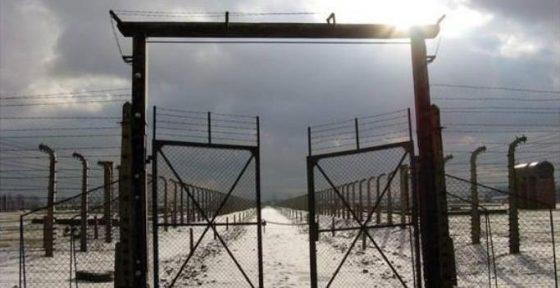 Riparte il Treno della Memoria, dalla Toscana 500 giovani per non dimenticare