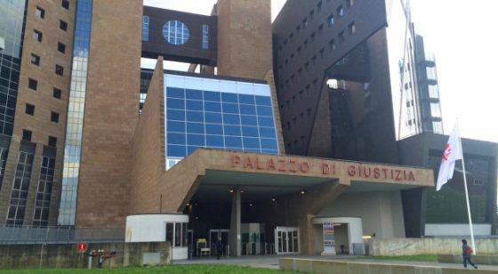 Castelfiorentino, Procura: morte  Sara non fu omicidio volontario