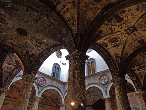 Domenica Metropolitana, attività gratuite nei musei fiorentini dal 3 febbraio